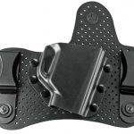 holster, holsters, concealed carry holster, concealed carry holsters, concealed carry, Beretta Hybrid Holster