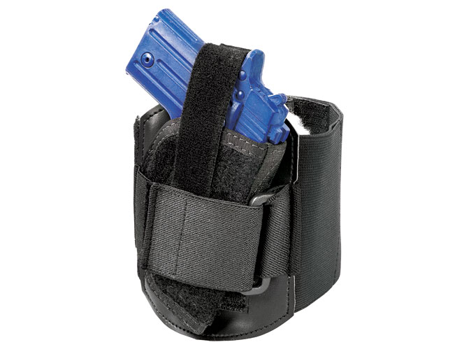 holster, holsters, concealed carry holster, concealed carry holsters, concealed carry, Elite Survival Advanced Ankle Holster