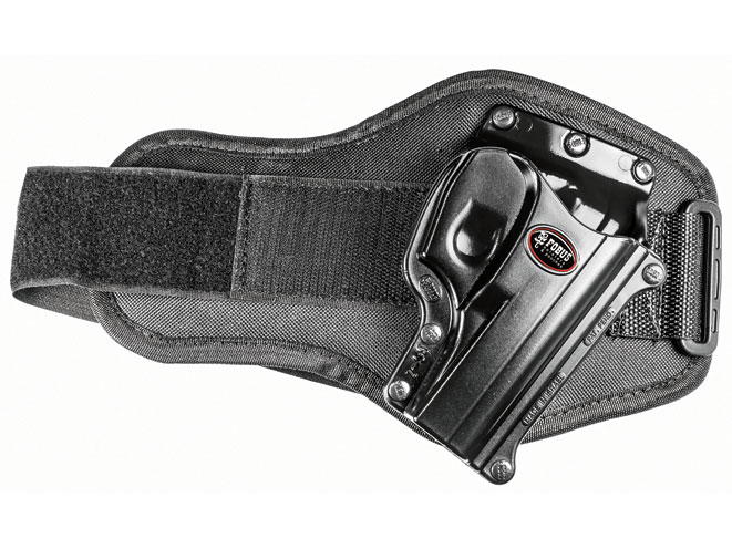 holster, holsters, concealed carry holster, concealed carry holsters, concealed carry, fobus holsters