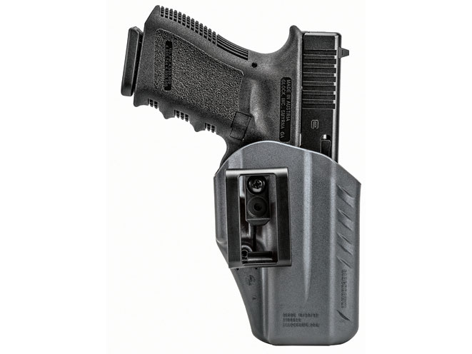holster, holsters, concealed carry holster, concealed carry holsters, concealed carry, BlackHawk A.R.C.