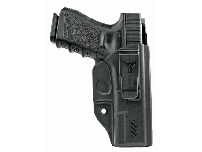 holster, holsters, concealed carry holster, concealed carry holsters, concealed carry, Blade-Tech Klipt