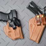holster, holsters, concealed carry holster, concealed carry holsters, concealed carry, Milt Sparks Summer Special 2