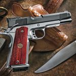 1911, 1911 gun, 1911 guns, 1911 pistol, 1911 pistols, 1911 handgun, 1911 handguns, jardine's custom, jardine's custom 1911