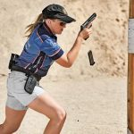 julie golob, smith wesson julie golob, smith & wesson, smith & wesson julie golob, competition shooting