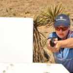 julie golob, smith wesson julie golob, smith & wesson, smith & wesson julie golob, julie golob range training