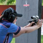 julie golob, smith wesson julie golob, smith & wesson, smith & wesson julie golob, julie golob aim