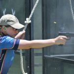 julie golob, smith wesson julie golob, smith & wesson, smith & wesson julie golob, julie golob gun