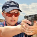 julie golob, smith wesson julie golob, smith & wesson, smith & wesson julie golob