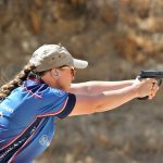 julie golob, smith wesson julie golob, smith & wesson, smith & wesson julie golob, action shooting