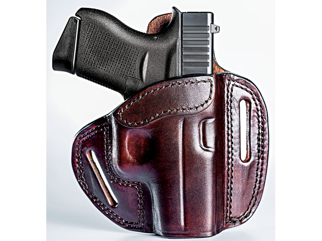 holster, holsters, concealed carry, concealed carry holster, concealed carry holsters, ccw, ccw holster, ccw holsters, kirkpatrick 2145