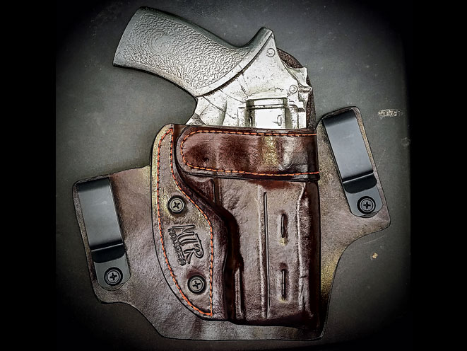 holster, holsters, concealed carry, concealed carry holster, concealed carry holsters, ccw, ccw holster, ccw holsters, MTR A-1+ Deluxe Thoroughbred
