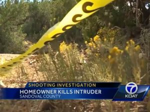 home invader, home invasion, new mexico home invasion, placitas home invasion