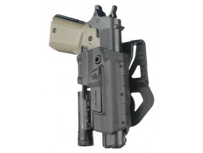 Recover Tactical, Recover Tactical HC11 holster, HC11 holster, HC11 tactical holster