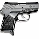 concealed carry, concealed carry gun, concealed carry guns, autopistol, autopistols, concealed carry autopistol, concealed carry autopistols, compact autopistol, compact autopistols, REMINGTON RM380