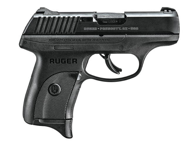 concealed carry, concealed carry gun, concealed carry guns, autopistol, autopistols, concealed carry autopistol, concealed carry autopistols, compact autopistol, compact autopistols, Ruger LC9s