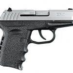 concealed carry, concealed carry gun, concealed carry guns, autopistol, autopistols, concealed carry autopistol, concealed carry autopistols, compact autopistol, compact autopistols, SCCY CPX