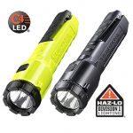 Streamlight, streamlight 3AA ProPolymer Dualie Light, streamlight 3AA ProPolymer, 3AA ProPolymer Dualie Light