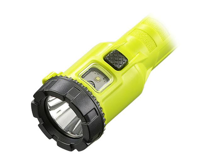 Streamlight, streamlight 3AA ProPolymer Dualie Light, streamlight 3AA ProPolymer, 3AA ProPolymer Dualie Light, 3AA ProPolymer flashlight