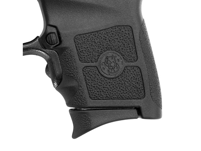 smith & wesson, smith & wesson m&p bodyguard, m&p bodyguard 380, smith & wesson m&p bodyguard 380 crimson trace, m&p bodyguard crimson trace, smith & wesson pistol