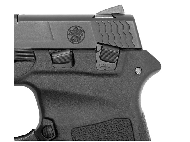 smith & wesson, smith & wesson m&p bodyguard, m&p bodyguard 380, smith & wesson m&p bodyguard 380 crimson trace, m&p bodyguard crimson trace, smith & wesson crimson trace laser