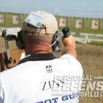 "brian zins, brian ""gunny"" zins, competition shooting, competitive shooting, brian zins USMC, Brian Zins shooting, bullseye brian zins"
