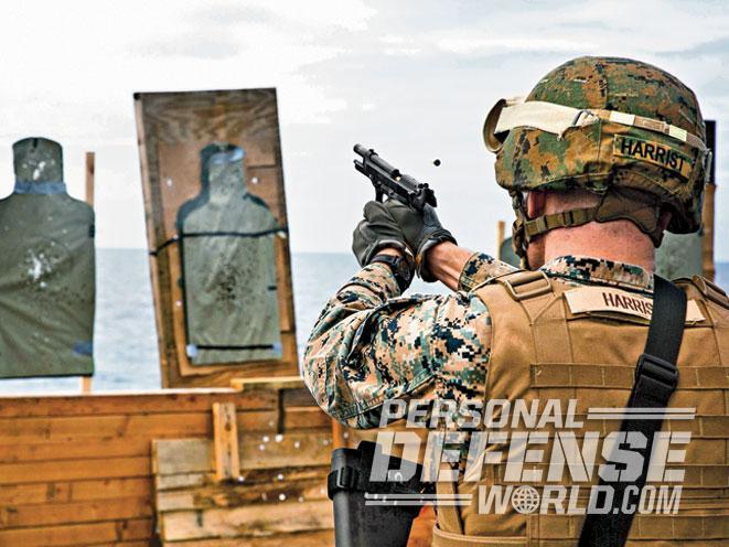 "brian zins, brian ""gunny"" zins, competition shooting, competitive shooting, brian zins USMC, Brian Zins shooting, marines brian zins"