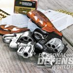 smith & wesson, smith & wesson model 627, smith & wesson model 327, model 627, model 327, s&w model 627, s&w model 327, smith & wesson performance center model 627, smith & wesson performance center model 327, smith & wesson model 627 performance center gun