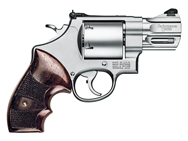 smith & wesson, smith & wesson model 627, smith & wesson model 327, model 627, model 327, s&w model 627, s&w model 327, smith & wesson performance center model 627, smith & wesson performance center model 327, smith & wesson model 627 gun
