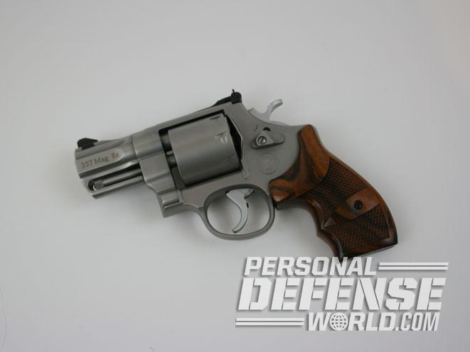 smith & wesson, smith & wesson model 627, smith & wesson model 327, model 627, model 327, s&w model 627, s&w model 327, smith & wesson performance center model 627, smith & wesson performance center model 327, smith & wesson model 627 photo