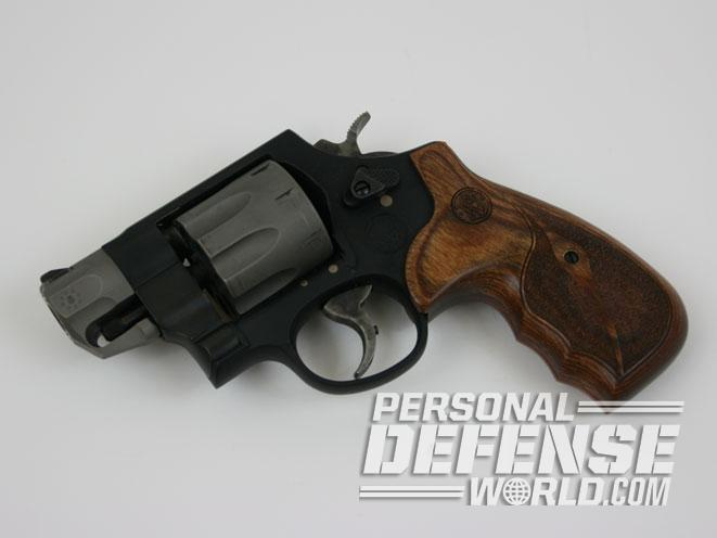 smith & wesson, smith & wesson model 627, smith & wesson model 327, model 627, model 327, s&w model 627, s&w model 327, smith & wesson performance center model 627, smith & wesson performance center model 327, smith & wesson model 327 photo