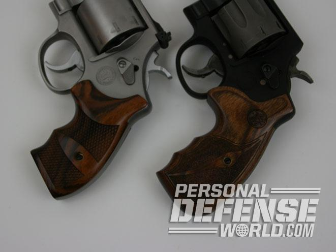 smith & wesson, smith & wesson model 627, smith & wesson model 327, model 627, model 327, s&w model 627, s&w model 327, smith & wesson performance center model 627, smith & wesson performance center model 327, smith & wesson model 627 327 compare