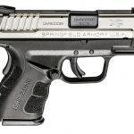 concealed carry, concealed carry gun, concealed carry guns, autopistol, autopistols, concealed carry autopistol, concealed carry autopistols, compact autopistol, compact autopistols, SPRINGFIELD XD MOD.2