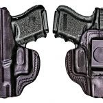 holster, holsters, concealed carry, concealed carry holster, concealed carry holsters, ccw, ccw holster, ccw holsters, tagua inside the pant