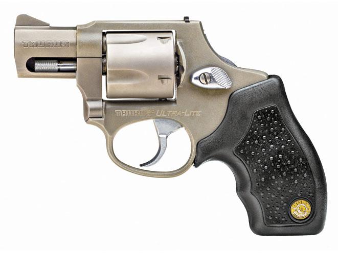 taurus, Taurus M380, Taurus M380 revolver, Taurus M380 gun, M380, M380 revolver, m380 revolvers