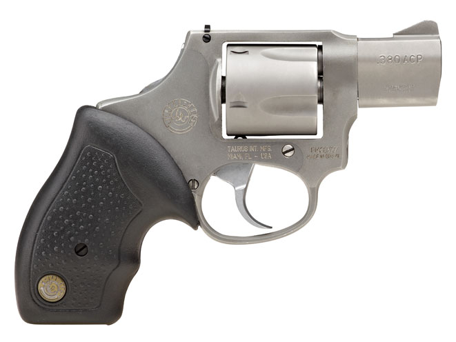 taurus, Taurus M380, Taurus M380 revolver, Taurus M380 gun, M380, M380 revolver, m380 image
