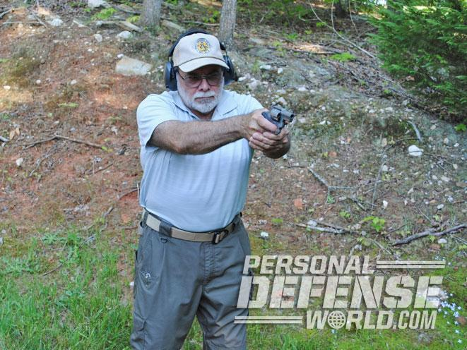 taurus, Taurus M380, Taurus M380 revolver, Taurus M380 gun, M380, M380 revolver, m380 shooting
