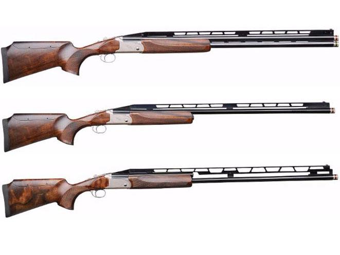 tristar, tristar tt-15, tt-15 shotguns, tt-15 shotgun