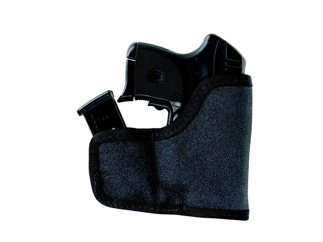 holster, holsters, concealed carry, concealed carry holster, concealed carry holsters, Tuff Pocket-Roo Holster