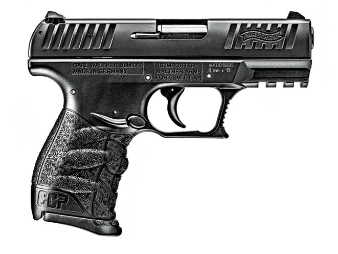 walther, Walther handguns, walther handgun, walther pistols, walther pistol, walther concealed carry, concealed carry, Walther CCP