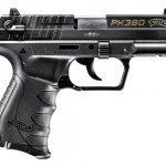 walther, Walther handguns, walther handgun, walther pistols, walther pistol, walther concealed carry, concealed carry, Walther PK380