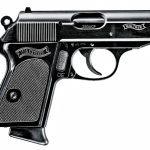 walther, Walther handguns, walther handgun, walther pistols, walther pistol, walther concealed carry, concealed carry, Walther PPK, Walther PPK/S