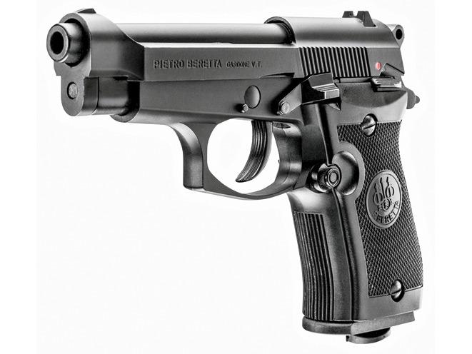 umarex, umarex air pistol, umarex air pistols, air pistols, air pistol, umarex beretta, Beretta Mod. 84 FS