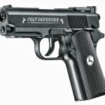 umarex, umarex air pistol, umarex air pistols, air pistols, air pistol, umarex colt, colt defender