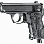 umarex, umarex air pistol, umarex air pistols, air pistols, air pistol, umarex walther, Walther PPK/S
