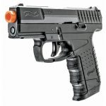 umarex, umarex air pistol, umarex air pistols, air pistols, air pistol, umarex walther, Walther PPS