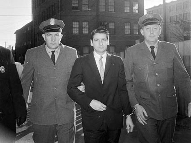 serial killer, serial killers, boston strangler, albert desalvo, boston strangler albert desalvo