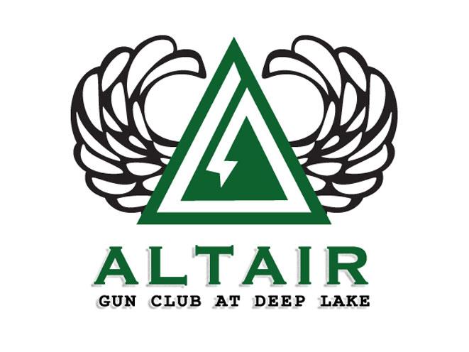 ALTAIR, ALTAIR gun club, ALTAIR gun club junior shooting program