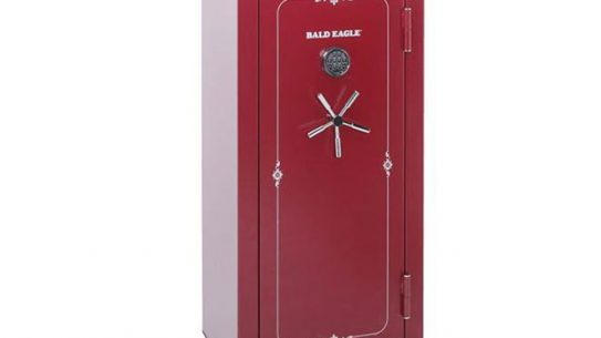 Bullets.com, Bullets.com bald eagle gun safe, bald eagle gun safe, bald eagle safe, Model BE1157 safe