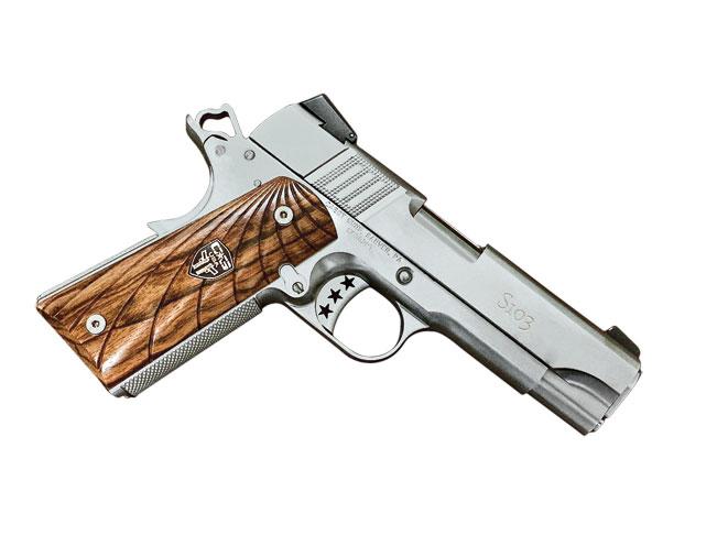 1911, 1911 gun, 1911 guns, 1911 pistol, 1911 pistols, 1911 handgun, 1911 handguns, cabot guns, cabot guns 1911