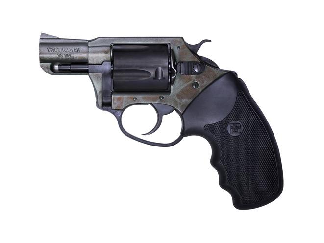 the gator, charter arms the gator, charter arms gator, charter arms .38 SPL Gator, charter arms gator revolver, .38 SPL Gator, charter arms